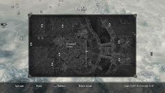 Riften-market-map