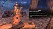 Soul Shriven in Coldharbour (15)