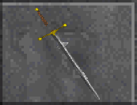 Steel Claymore (Daggerfall).png