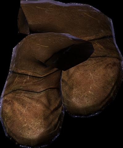 File:Telvanni shoes.png