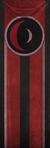 Баннер Скинграда