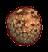 Ежевика (иконка)