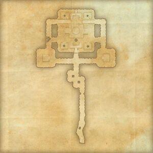 Пустота Эйдолона (план)