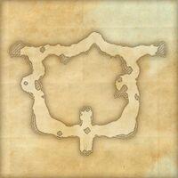 Сверкающая долина (план) 4