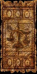 Символ дома Хлаалу