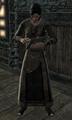 Alinon the Alchemist.png