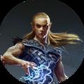 Altmer avatar 4 (Legends).png