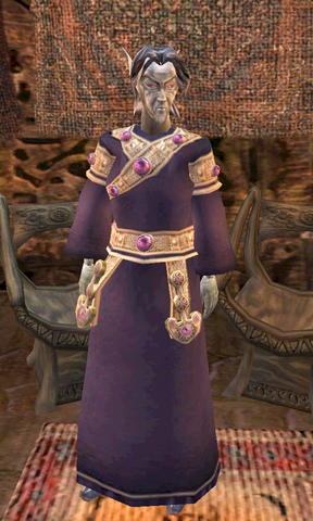File:Archmagister Gothren.png