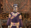 Gothren (Morrowind)