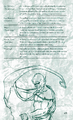 Battlespire - Manual Page 49.png