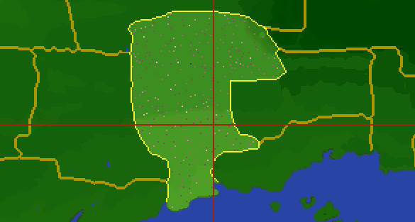 File:Blacking map location.png
