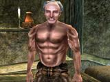 Caius Cosades (Morrowind)