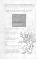 DUG Page 19.png