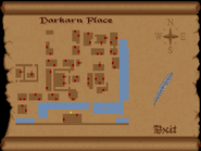Darkarn Place full map