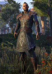 ESO Blog Gallery 1