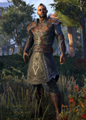 ESO Blog Gallery 1.png