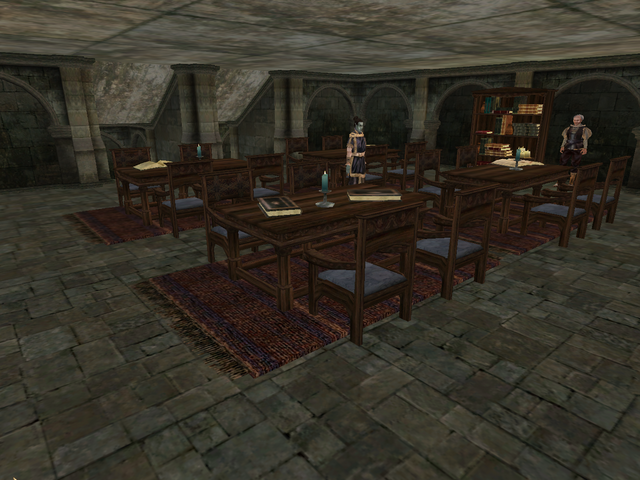 File:Ebonheart Imperial Commission View.png
