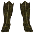 Elven Boots (Skyrim).png