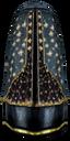 Expensive Skirt 2 MW