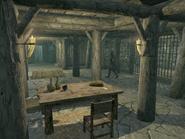 Falkreathprison