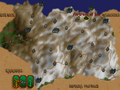 Fortress of Ice World Map (Arena).png