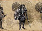 Armor (Online)