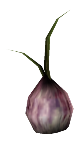 File:Horn Lily Bulb Tribunal.png