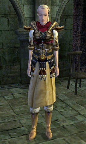 File:Imsin the Dreamer.png