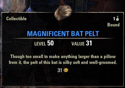 File:Magnificent Bat Pelt.png