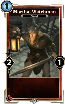 File:Morthal Watchman (Legends).png