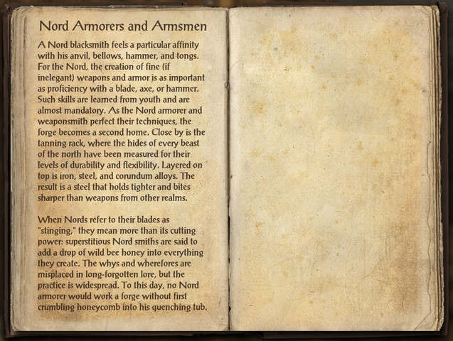 File:Nord Armorers and Armsmen.png