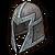ON-иконка-тяжелый доспех-шлем-I-альтмер