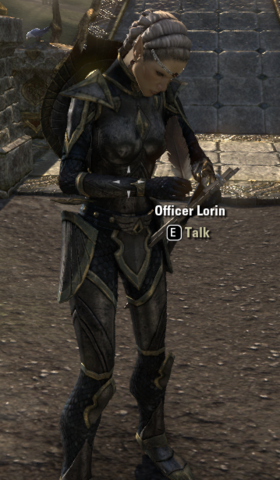 File:Officer Lorin.png