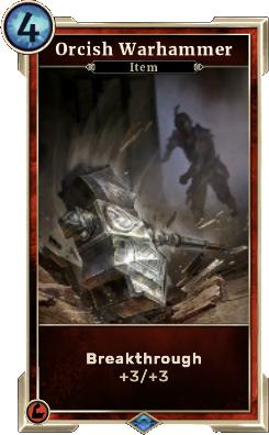 File:Orcish Warhammer (Legends).png