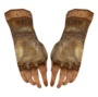 Pit Gauntlets Female