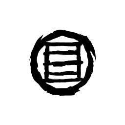 Smloot01