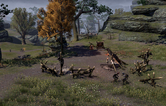 File:Stonechewer Goblin Camp.png