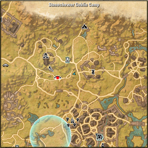 File:Stonechewer Goblin Camp Maplocation.png