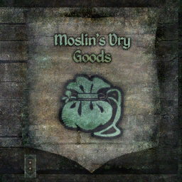 File:TESIV Sign Moslins Dry Goods.png