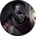 The Eclipse avatar (Legends).png