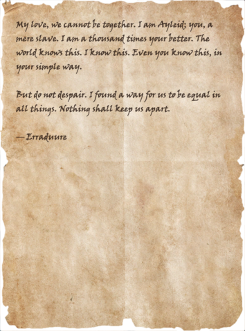 File:The Last of the Letters.png