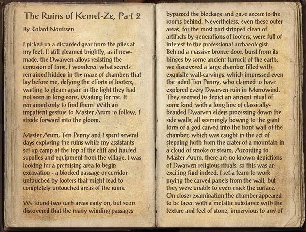 File:The Ruins of Kemel-Ze, Part 2.png