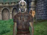 Valen Dreth