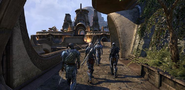 Vivec City ESO Promo Screenshot (6)