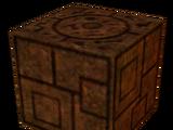 Двемерская головоломка (Morrowind)