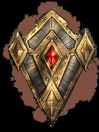 Имперский щит (концепт-арт)