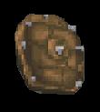 Кольцо Хирсина (TES 2 Daggerfall)
