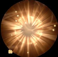 Магия Восстановления 1