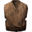 Одежда 000F1229