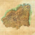 Ривенспайр (карта)